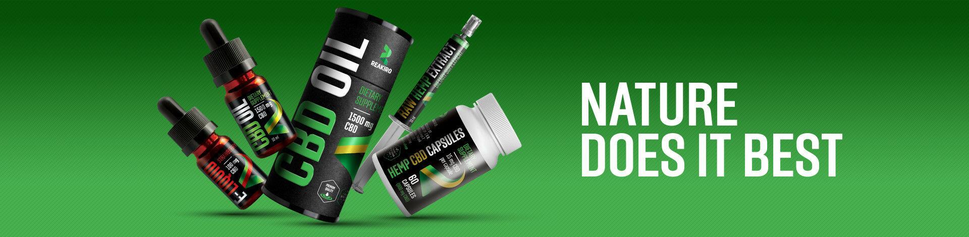 cbd-olaj-forgalmazasa-gyogynoveny-biobolt-drogeria-online