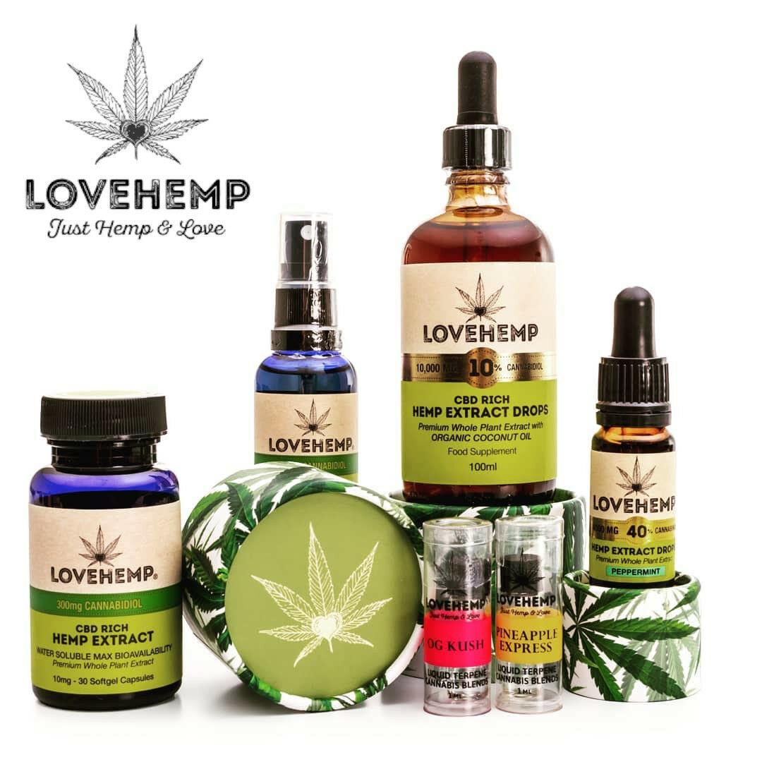 love-hemp-kannabisz-olaj-rendeles-my-hemp-store