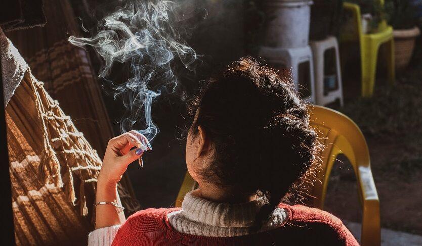 orvosi marihuána magyarországon