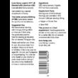 Love Hemp® 6000mg CBD Olaj cseppek – 30ml Natural