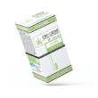The Skin Therapy Creme - 300mg CBD