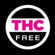 THC mentes termék