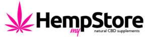 myHempStore.eu